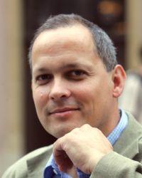 Juraj Šebesta