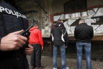 SIEŤ 021 PRINÁŠA: Stúpa počet maloletých kriminálnikov