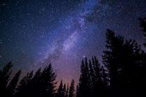 Hviezdy a hviezdičky