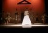 Divadelný festival v Trebinji otvárajú Staropazovčania