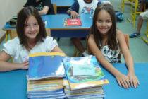 Danas o školských učebniciach: Rodičia mlčia aplatia