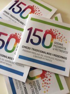 150programy