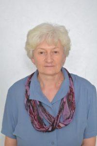 17Maria Vozarova
