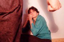 Prelomiť mlčanie a odsúdiť násilie páchané na ženách