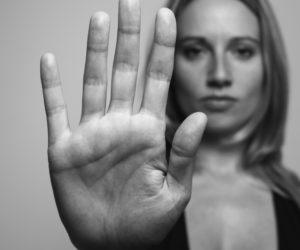 NASILJE NAD ŽENAMA JE I NAŠA STVAR: Svako nasilje nosi sa sobom i rizik od ubistva!