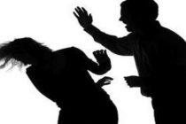 NÁSILIE NA ŽENÁCH JE AJ NAŠA VEC: Netolerujme! Reagujme!