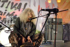 Aj tento raz na festivale vystúpi viac ako 100 umelcov