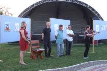 Petkov a Koza: Karikatúra a komiks – v Maglići