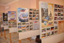 Bulíkova busta a výstava k 25. výročiu obnovenia SNS