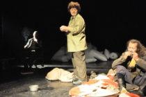 150 rokov divadla v Petrovci – 2. deň ústredných osláv