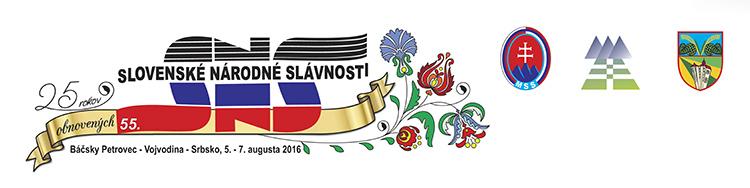 SNS PROGRAM Pozvanka 2016