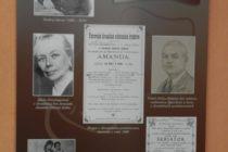 150 rokov divadla v Petrovci