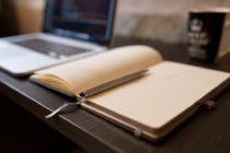 Literárna súťaž Nového života –  do 30. novembra 2016