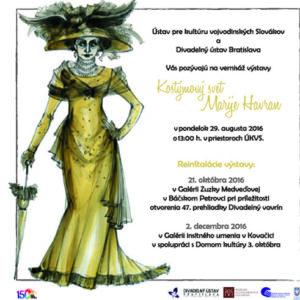 pozvanka_maria_havran_slovenska