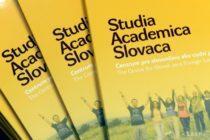 V Bratislave sa začal 10. ročník odborno-metodického seminára