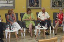 Regionálna literárna konferencia v Novom Sade