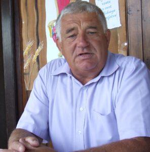 Franc Jakič