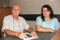 NOVÝ SAD: Rodičovská porada o vyučovaní slovenčiny