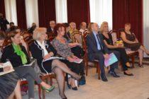 Spoluprácou medzi sektormi k pomoci obetiam násilia