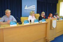 Konferencia venovaná menšinovým a lokálnym médiám bude v novembri