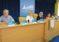 Promovisana post publikacija konferencije o manjinskim medijima
