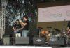 Gitariáda v Kysáči: Zvíťazila skupina Harlekin