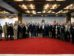 Kongres slovenských spisovateľov v Bratislave