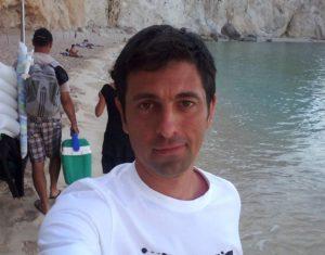 Branko Nedeljković