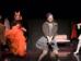 PETROVSKÉ DNI DIVADELNÉ 2016: Druhý víkend v divadle