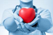 Svetový deň srdca