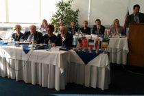 Začala sa Stála konferencia Slovenská republika a Slováci žijúci v zahraničí 2016