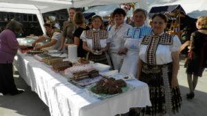 Tradičná Tortiáda bola lákavá pre milovníkov maškŕt