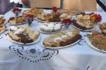 Ešte jedna bieloblatská sladká fiesta