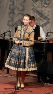 Gabriela Svetlíková