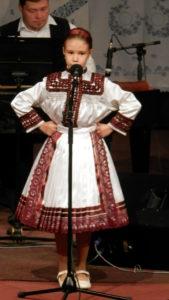 Mária Magdaléna Torňošová