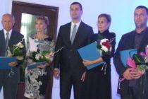 Oslava Dňa Obce Báčsky Petrovec