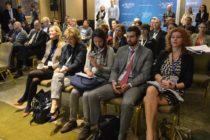 BBF: Svet v Belehrade, Belehrad o svete