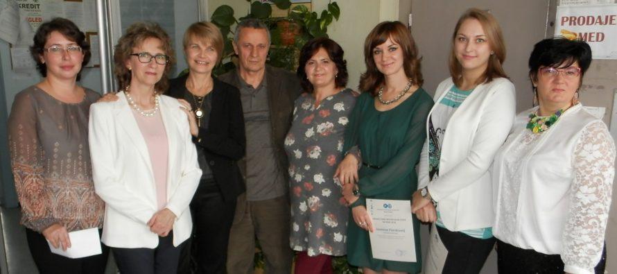 Deň Hlasu ľudu – udelili novinárske ceny a jubilejné odmeny