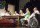 DIVADELNÝ VAVRÍN V NEDEĽU: Dve súťažné a jedno nesúťažné predstavenie