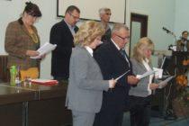ZASADALO ZHROMAŽDENIE OBCE B. PETROVEC: Zmena vo vedení Domu zdravia v Petrovci