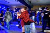 YUGO-ŽÚRKA: Pred týždňom v Bratislave, včera v Nitre
