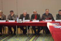 Menšinové médiá  v procese európskych integrácií