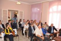 NRSNM zasadala v Petrovci: Počujte všetci náš výkrik prebolestný
