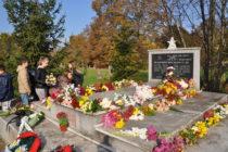 28. október v Petrovci po 75 rokoch