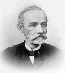 Jovan Jovanović Zmaj (1833-1904)