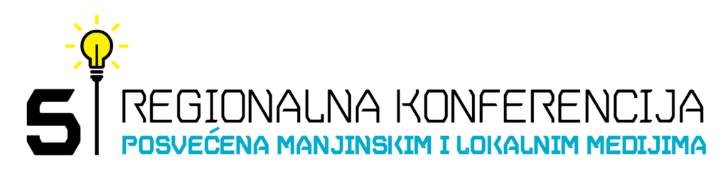 logo-5-reg-conf-long-srb3