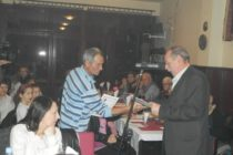 Včera oslávili dve desaťročia MOMS Čelarevo