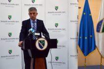 Koordinácia národnostných rád žiada revíziu Akčného plánu