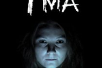 Recenzia: Tma (Kovačica, 20. 10. 2016)