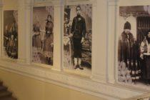 Za horami, za dolami – v Múzeu Vojvodiny